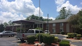 Americas Best Value Inn & Suites - Bluffton Hotels