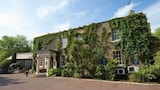 The Grove Ferry - Canterbury Hotels
