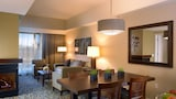 The Westin Desert Willow Villas, Palm Desert - Palm Desert Hotels