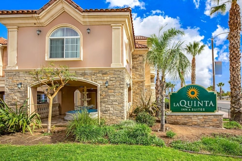 La Quinta Inn & Suites by Wyndham Moreno Valley