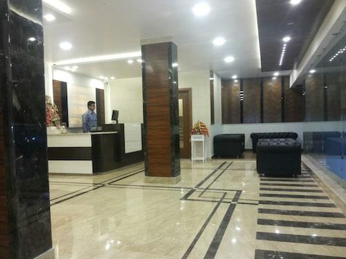 瑪尤爾飯店