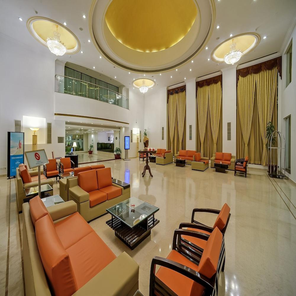 Hotel Royal Sarovar Portico Siliguri Book Royal Sarovar Portico Darjeeling Hotel Deals