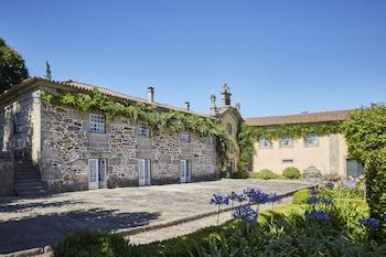 Casa de Canedo - Guest House