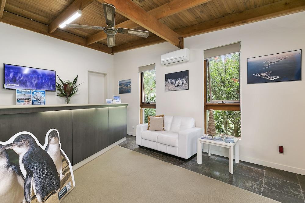 Comfort Resort Kaloha Cowes Aus Expedia Com Au