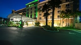 Holiday Inn Titusville-Kennedy Space Center - Titusville Hotels