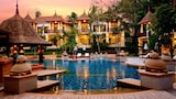 Crown Lanta Resort and Spa - Ko Lanta Hotels