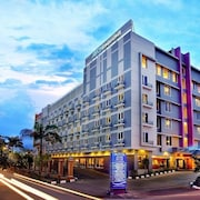 Aston Cengkareng City Hotel and Conference Center