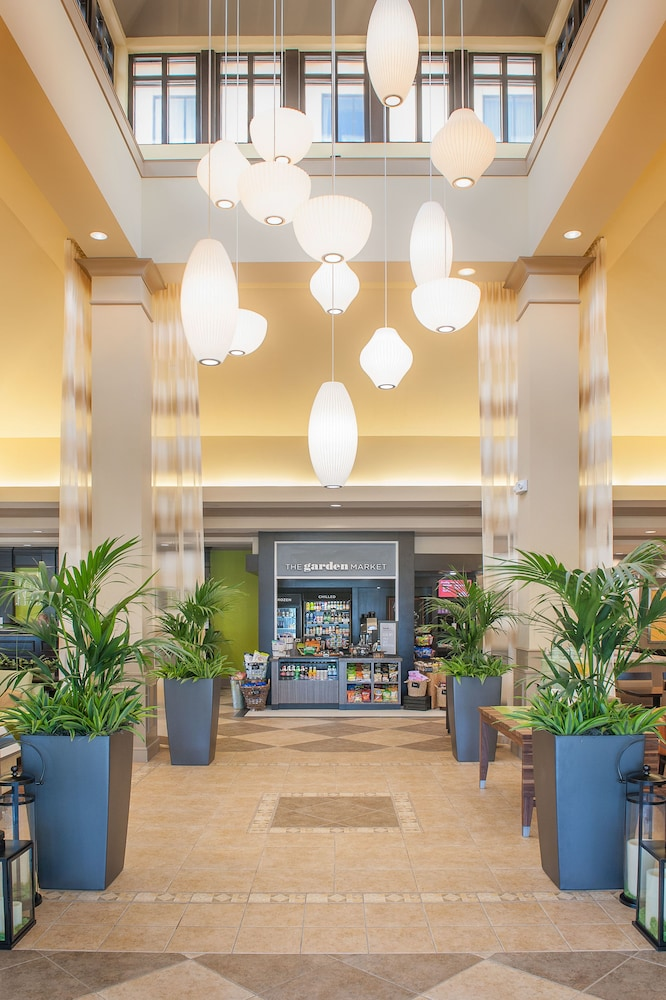 Wonderful Hilton Garden Inn Pensacola Airport Medical Center 3.0 Out Of 5.0. Street  View Featured Image Interior Entrance ... Images