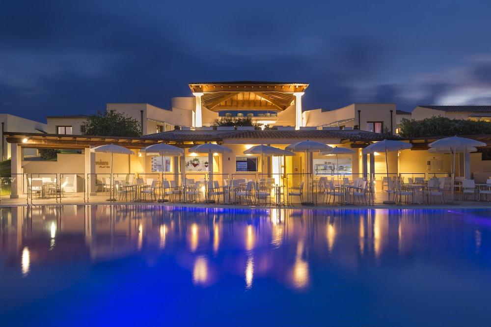 Resort Grande Baia - Reviews, Photos & Rates - ebookers com