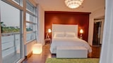 Prime Hotel - Miami Beach Hotels