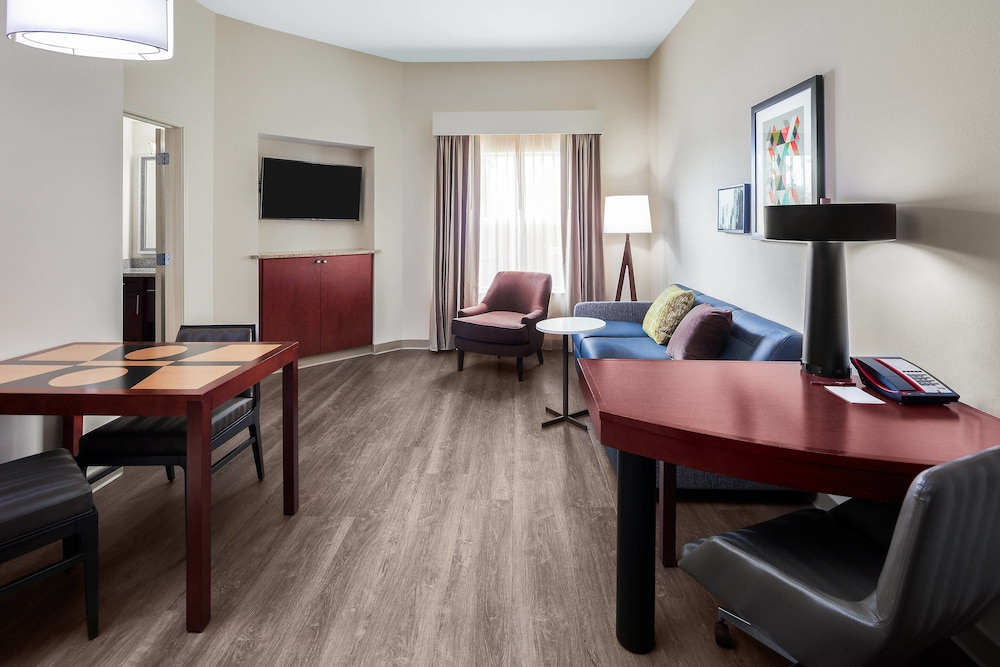 Featured Image, Residence Inn by Marriott Houston Katy Mills