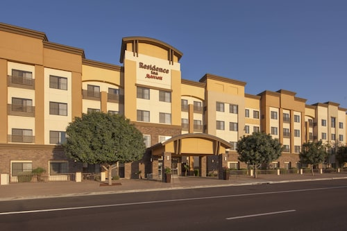 Check Expedia for Availability of Residence Inn Phoenix NW/Surprise