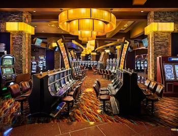 online casino singapore forum