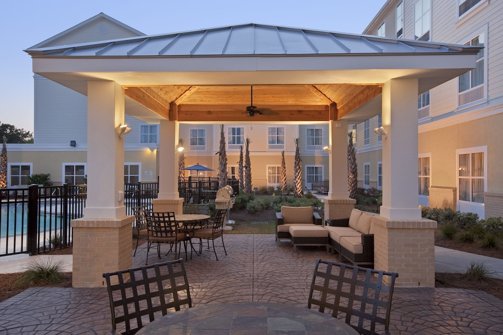 homewood suites wilmington mayfaire in wilmington hotel. Black Bedroom Furniture Sets. Home Design Ideas