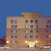 La Quinta Inn & Suites Brooklyn Downtown