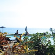 Amantra Resort And Spa