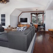 Vardagsrum