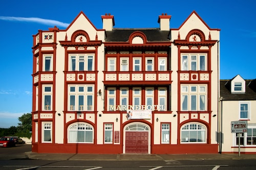 Kid-Friendly Hotels in Seaton Carew: Best Family Hotels for