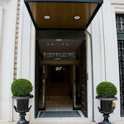 Interieur