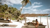 Be Tulum Beach & Spa Resort - Tulum Hotels
