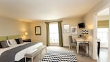 The Grosvenor Arms - Shaftesbury Hotels