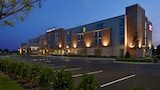SpringHill Suites by Marriott Ewing Princeton South - Ewing Hotels