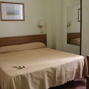 ホテル ポメーツィア