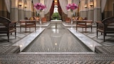 Royal Mansour Marrakech - Marrakech Hotels