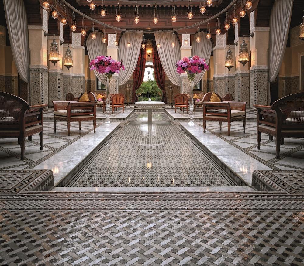 royal thai massage dejt i stockholm