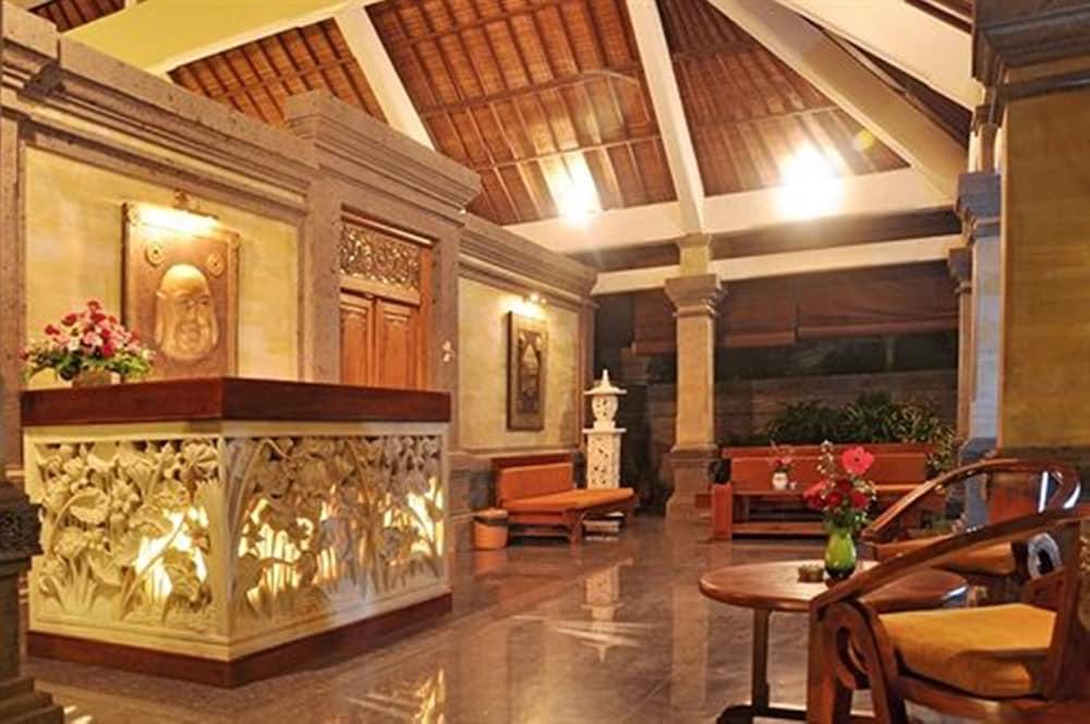 Bali Aroma Exclusive Villas In Seminyak Hotel Rates Reviews On Orbitz