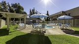 Indian Palms Vacation Club - Indio Hotels