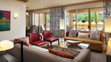 The Canyon Suites at The Phoenician, Luxury Collection - Scottsdale Hotels