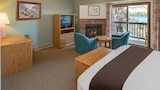Cragun's Resort & Hotel - Brainerd Hotels