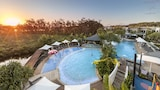 RACV Noosa Resort - Noosa Heads Hotels