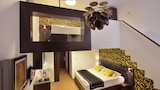 Opera Garden Hotel & Apartments - Budapest Hotels