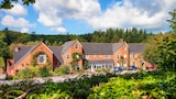 Fox & Hounds Country Hotel - Chulmleigh Hotels