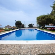 Hotel Rural Cortijo Amaya - Bed & Breakfast