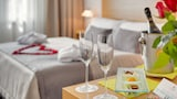 Hotel Clement - Prague Hotels