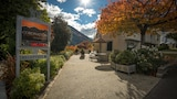 Coronation Lodge - Queenstown Hotels