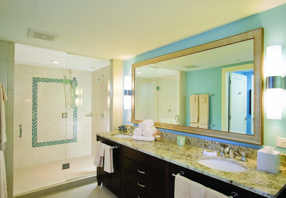 Marriott 39 s oceana palms singer island usa for Salle de bain west island