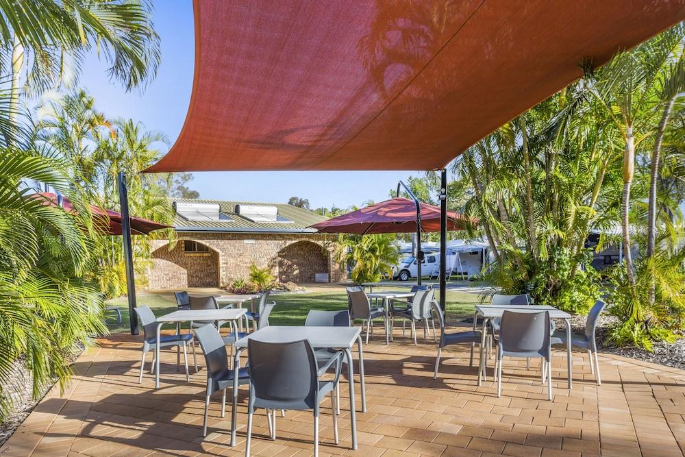 ingenia holidays hervey bay torquay 2019 room prices. Black Bedroom Furniture Sets. Home Design Ideas
