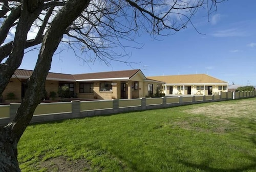 Pania Lodge Motel in Napier   Hotel Rates & Reviews on Orbitz