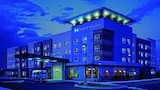 HYATT house Denver Airport - Denver Hotels