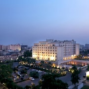 Cheap Hotels in Chennai Potheri Station: Get the CHEAPEST