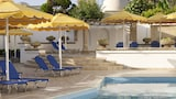 Mitsis Petit Palais - All Inclusive - Rhodes Hotels
