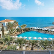 Grecotel Club Marine Palace - All Inclusive