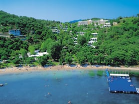 Grecotel-LUXME Daphnila Bay Dassia - All Inclusive