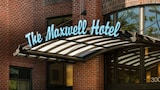 Staypineapple at The Maxwell Hotel - Seattle Hotels