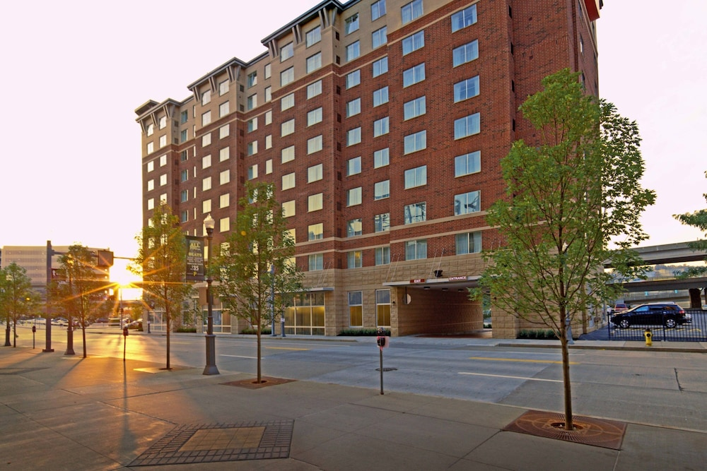Featured Image, Residence Inn by Marriott Pittsburgh North Shore