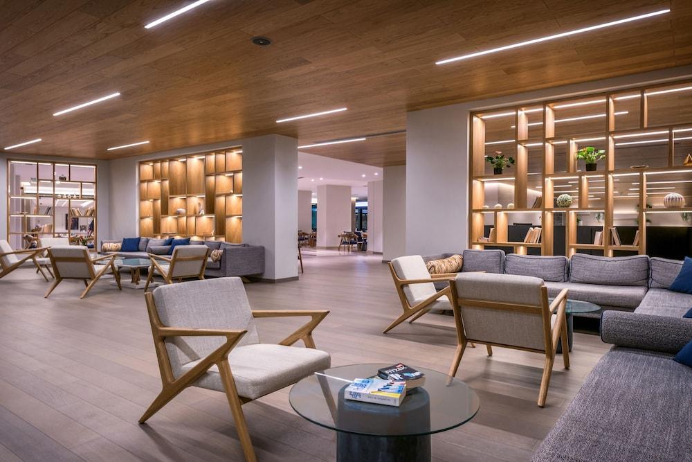 Mitsis Rodos Village Beach Hotel & Spa - All Inclusive Deals